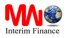 MW Interim Finance