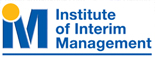 institute-of-interim-management