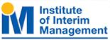 institute-of-interim-management