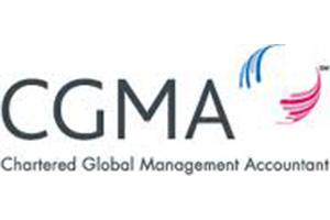 cgma-logo