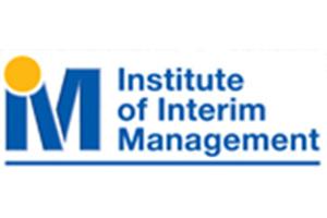 imm-logo