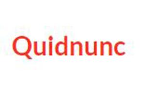 Quidnunc-partner